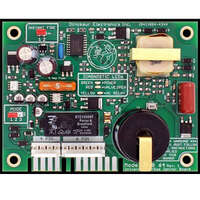 02.3957 - Ign Board Atwood Gaz-AC - Image 1