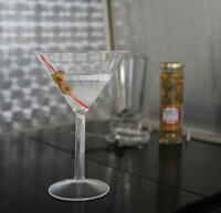 martini-glass-2pk