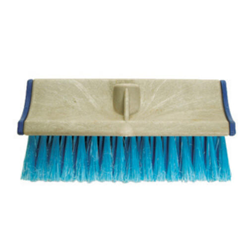 "02-0531 - 10"" All-A-Rounder Brush - - Image 1"