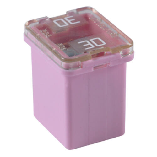 19.0084 - 30amp Female Maxi-Fuse LP - Image 1