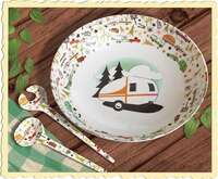 camp-casual-serving-set