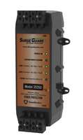Surge protector 35550