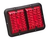 RV Tail Lights