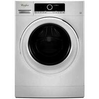 Whirlpool Washer - Front Load - Glass Door