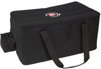 BrakeBuddy Carrying Bag For Select II and Classic II