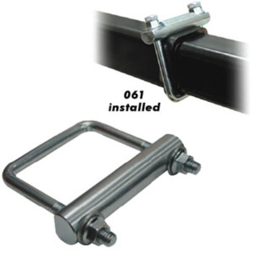 81.5994 - 8pk Quiet Hitch Display - Image 1