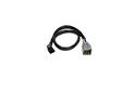 Hayes QwikConnect Wiring Hrns|Ford Super Duty|05-07|96-8534