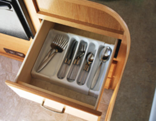 cutlery-tray-adjustable