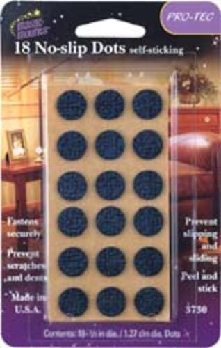 no-slip-dots-18pk