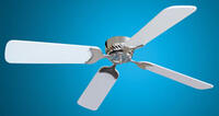 12V RV Ceiling Fan