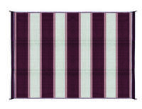 awning-mat-stripe-burgundy