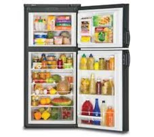 new-generation-refrigerator