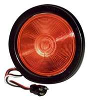 Stop/Tail Light 426kr