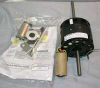 dometic-motor-kit-with-capacitor-and-bracket
