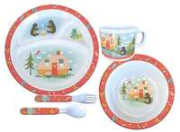 camp-casual-kid-meal-set
