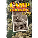 03.1650 - Camp Cooking - Image 1