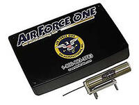 smi-ariforce-one-module