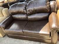 Rv Furniture For Sale Visit Us Today Ppl Motor Homes