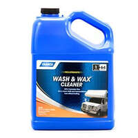 13.1467 - Wash & Wax Pro-Strength C - Image 1