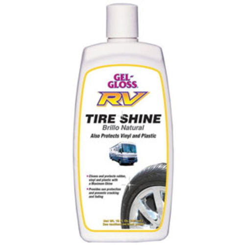 13.4425 - RV Tire Shine - Image 1