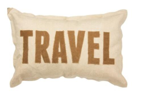 Travel pillow front v2 CC7531