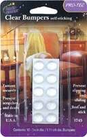 clear-bumpers-10pk