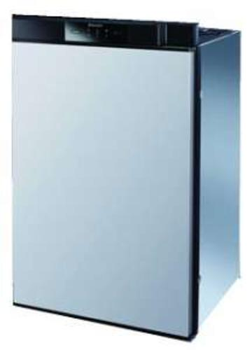 DOMETIC SINGLE DOOR REFRIGERATOR- 3-WAY - 6.7 CUFT