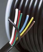 7-Cond. Multi Gauge Wire