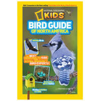11-8070 - National Geographic Kids - Image 1