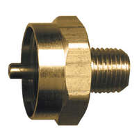 "06-0072 - 1/4"" Cylinder Adapter - Image 1"