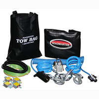 94-0519 - Combo Kit For All Stowmas - Image 1
