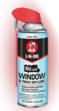 3-In-One Window & Door Lube 13.2233