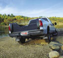 5th Wheel Tailgate Chevy/GMC 99-06