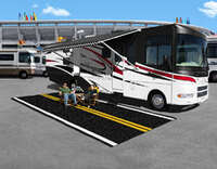 Rv Patio Mats And Rugs For Sale Now Ppl Motor Homes