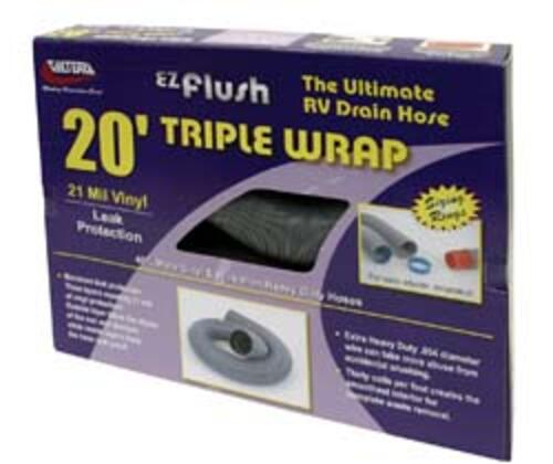 sewer-hose-extra-heavy-duty-20ft