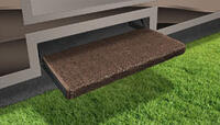 jumbo-wraparound-plus-rv-step-rug-espresso