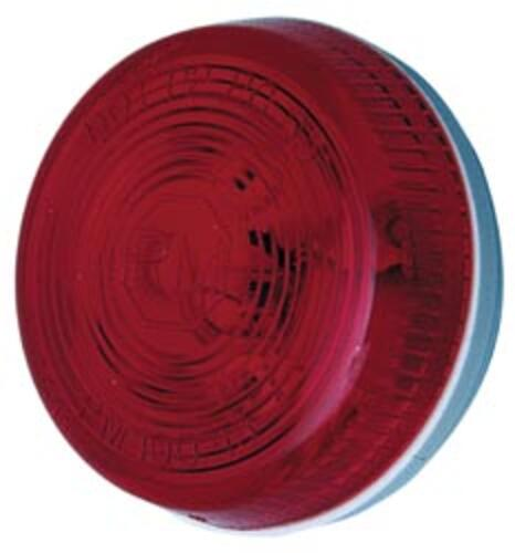 Clearance Marker Light Re
