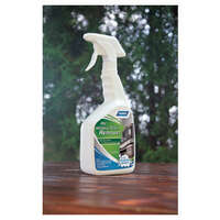 38-1802 - RV Mildew Stain Remover - Image 1
