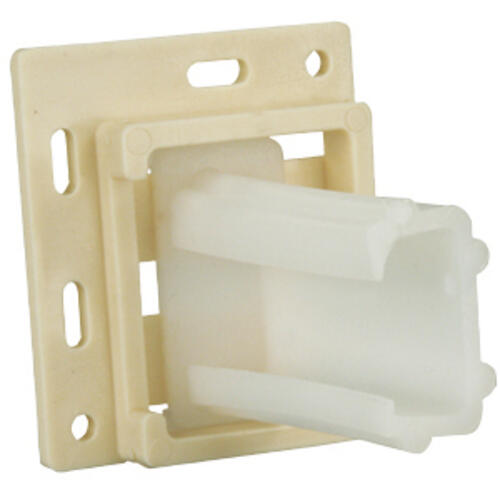 45297 - Drawer Slide Socket-Small - Image 1