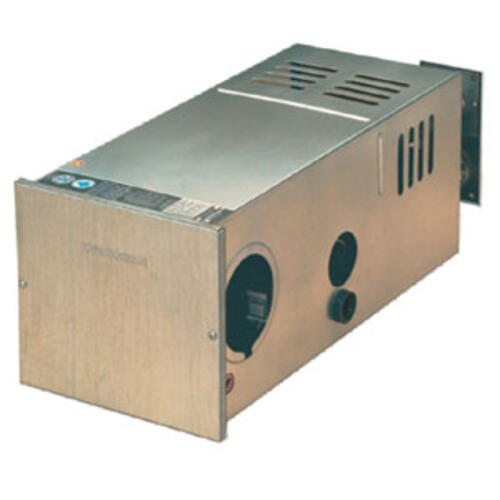79-1904 - Suburban NT-16SQ Ducted Furnace - Image 1