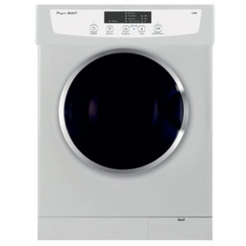 07.8520 - Standard Dryer - Image 1