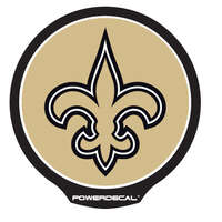 power-decal-neworleans