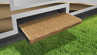 jumbo-wraparound-plus-rv-step-rug-harvest-gold