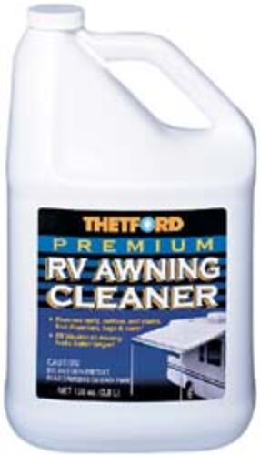 32519 Awning Cleaner 1 Ga