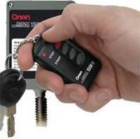 Wireless Y Remote Harness - Diesel