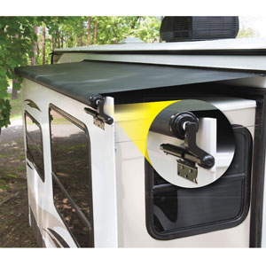rv awnings, screen rooms, and parts and accessories ppl motor homes boat wiring schematic 00 0497 13 5' sldr 162\