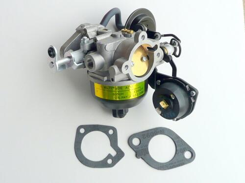onan-carb-with-mounting-gaske