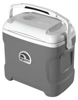 00040369 - Igloo Iceless Cooler 28 - Image 1