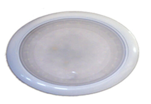 round-touch-light-5in