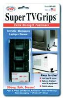 tv-super-grips-black